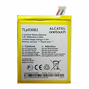 Аккумулятор Alcatel 7045 OneTouch POP S7, original, TLp030B2, TLp030B1