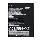 Аккумулятор Acer Liquid Z520, original, BAT-A12