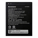 Аккумулятор Lenovo A7000 / K3 Note / K50, original