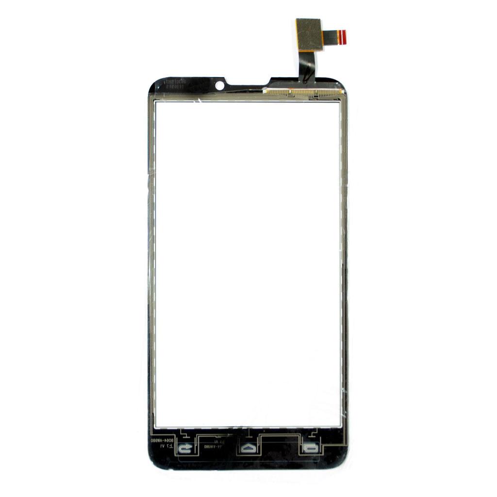 Тачскрин Prestigio PAP 5 44 сенсор Как заменить стекло