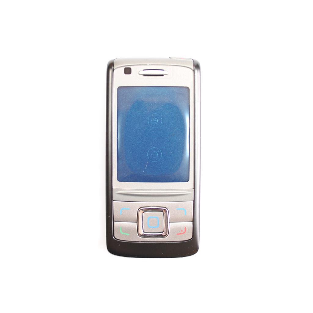 icq для телефона нокия 6280: