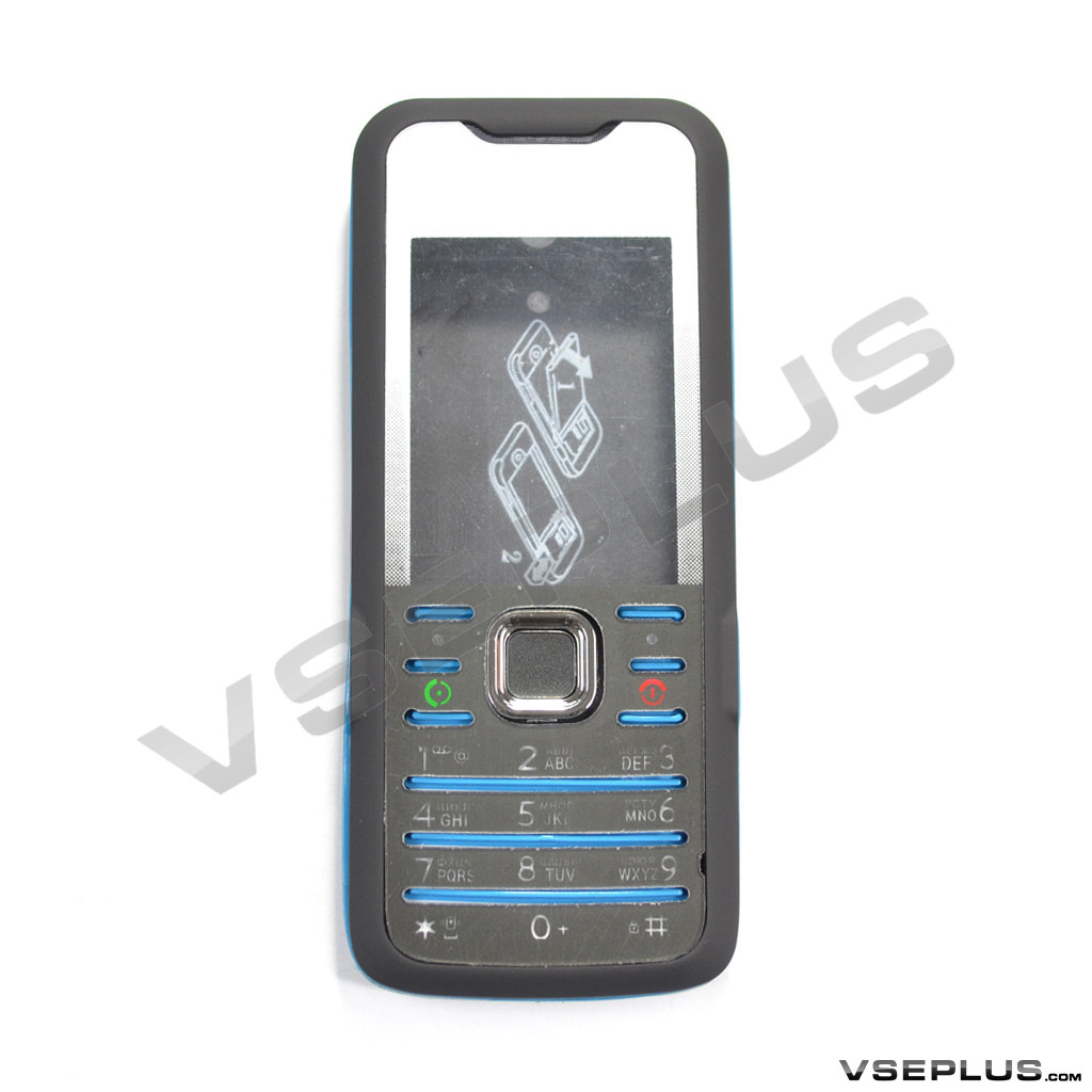 nokia 7210 supernova update free download
