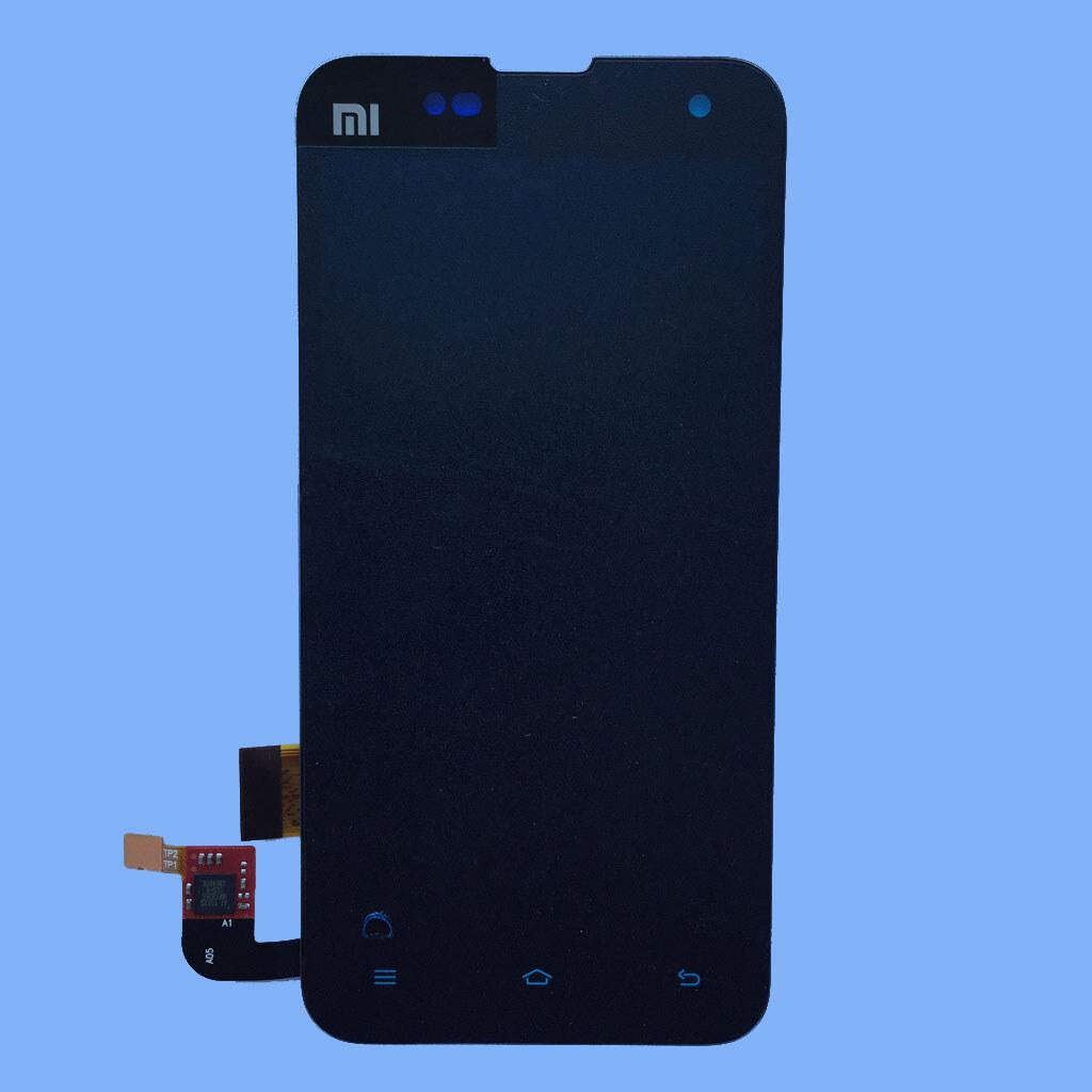 Смартфон Xiaomi Mi3  ixbtcom