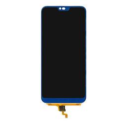 d46d846de2ac2 Дисплей (экран) Huawei Honor 10, с сенсорным стеклом, синий – купить ...