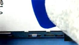 Разборка Nokia 6111 - 11   Vseplus