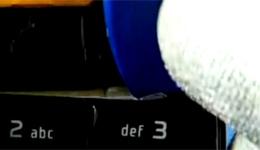 Разборка Nokia 6111 - 12   Vseplus