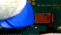 Разборка Nokia 6111 - 16   Vseplus