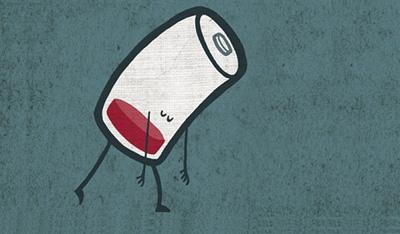 Как восстановить аккумулятор телефона - 1 | Vseplus