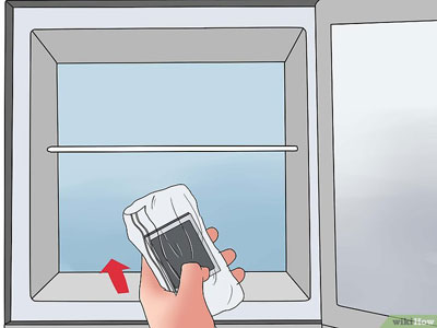 Как восстановить аккумулятор телефона - 9 | Vseplus