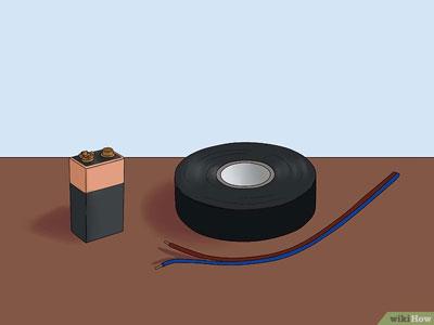 Как восстановить аккумулятор телефона - 10 | Vseplus
