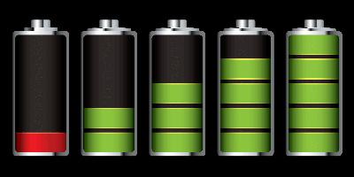 Как восстановить аккумулятор телефона - 2 | Vseplus
