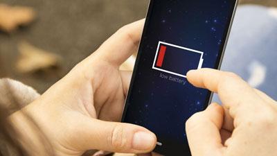 Как восстановить аккумулятор телефона - 3 | Vseplus