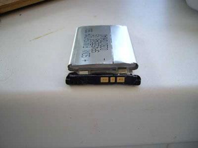 Как восстановить аккумулятор телефона - 7 | Vseplus