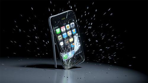 не работает экран телефона фото - 2  | Vseplus
