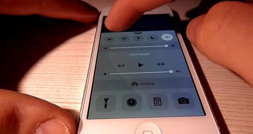 глючит сенсор на телефоне фото - 4  | Vseplus