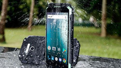 Стандарты защиты мобильных телефонов - 4   Vseplus